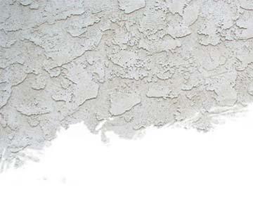Сухие смеси, Цемент, Штукатурка