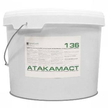 Герметик АТАКАМАСТ-136